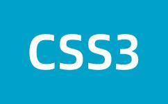 使用js(jQuery.cookie.js)操作cookie(读取、写入、删除)