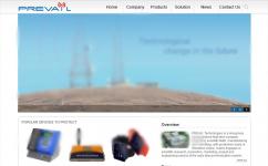 Prevail Technologies(电子通信)