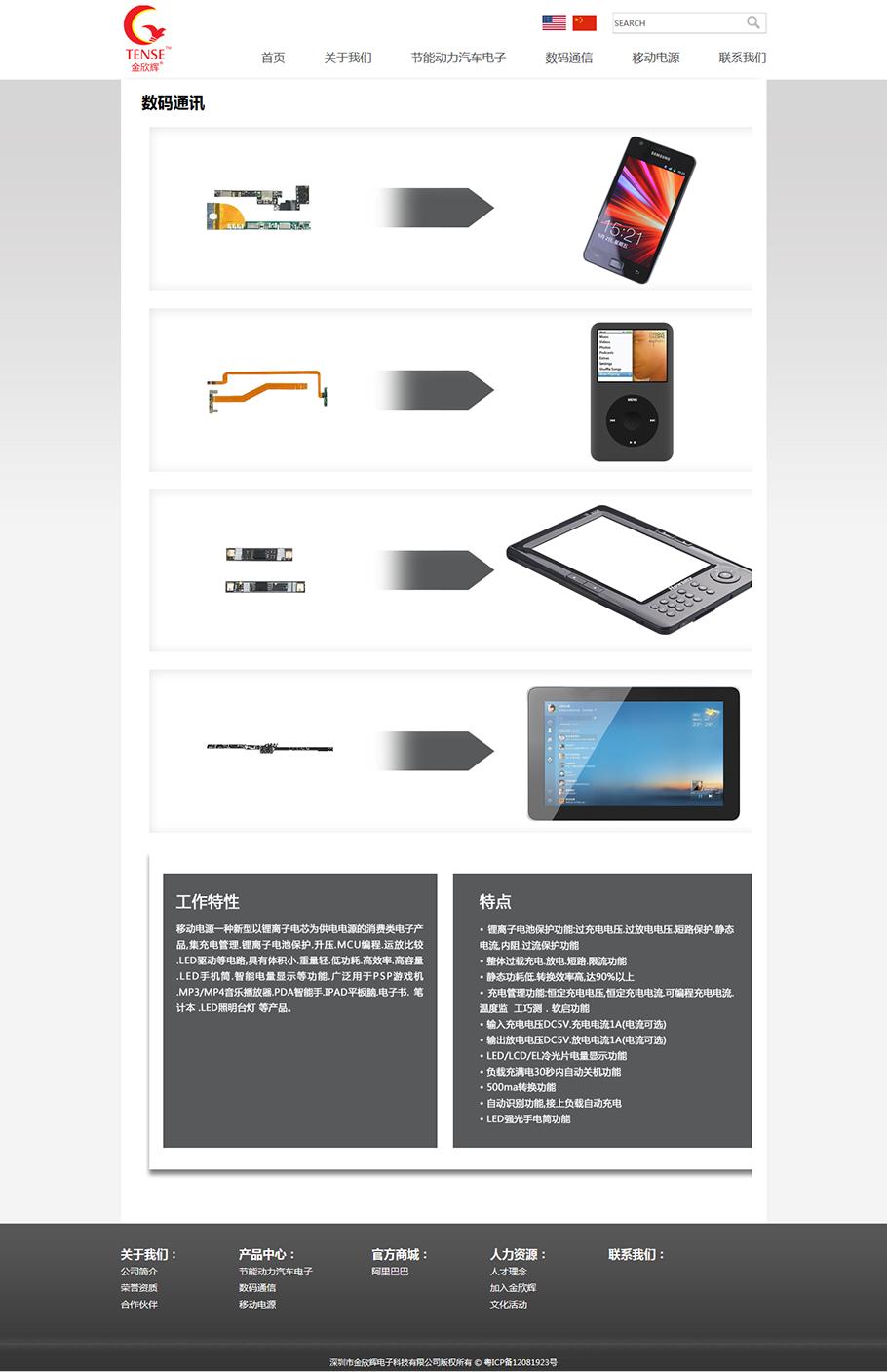 金欣辉电子科技有限公司-数码通讯.png