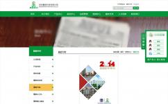 深圳市量能科技有限公司(研发、生产和销售聚合物电池)